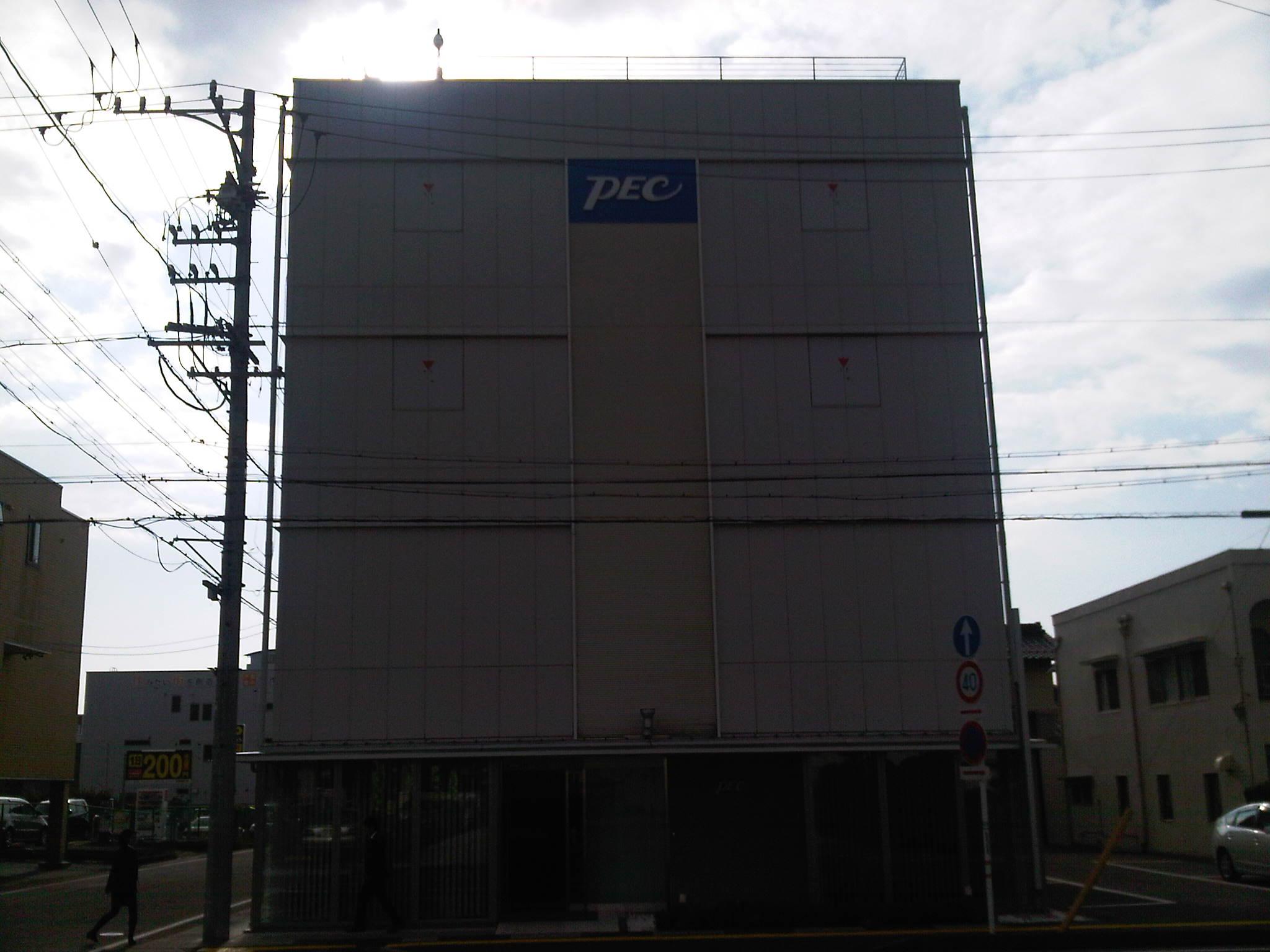 遠藤功の現場千本ノック - 現場...