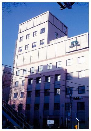 2011-04-18 伊藤病院1.jpg