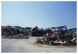 20南三陸町 (5).jpg