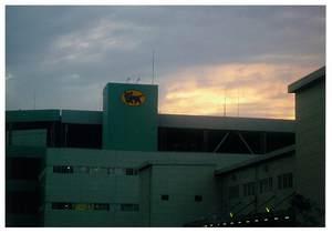 31 ヤマト神奈川物流ターミナル1.jpg