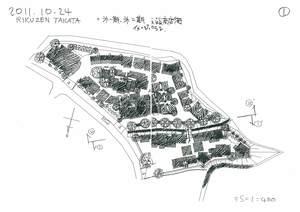 32陸前高田コンテナ商店街10.jpg