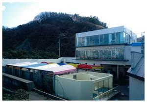 39加茂水族館1.jpg