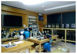 39加茂水族館7.jpg