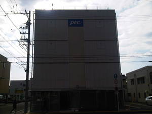 51 PEC1.jpg