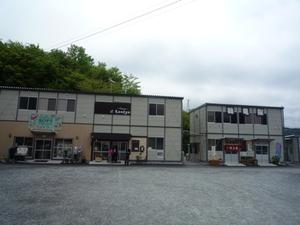 58 陸前高田1 (12).JPG