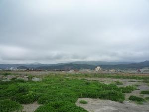 58 陸前高田1 (2).JPG