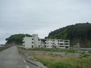 58 陸前高田1 (5).JPG