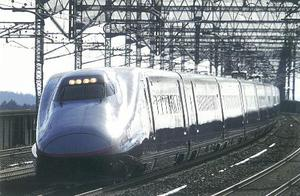 62 総合車両 (2).jpg